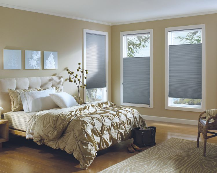 applause_cordlock_bedroom_7.jpg